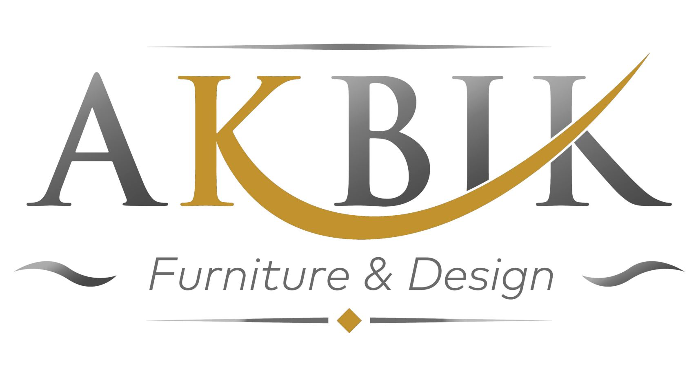 Akbik Logo