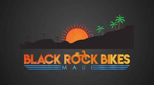 Black Rock Bikes Logo