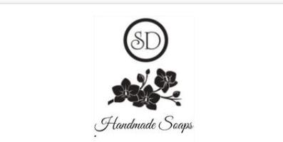 Sweet Dreams Soaps Logo