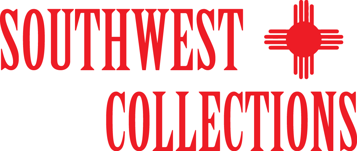 Southwest Collections Logo