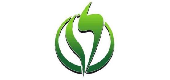 Vaporium Logo