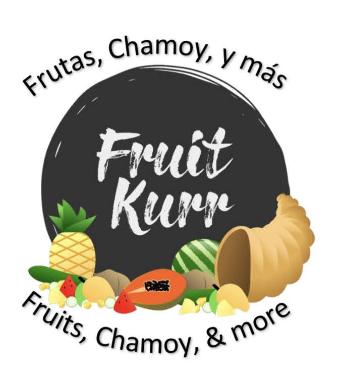 Fruit Kurr Logo