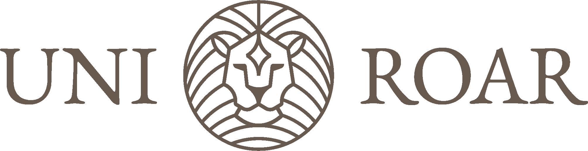 Uni-Roar Logo