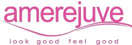 Amerejuve Logo