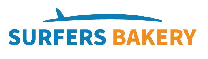 Surfers Bakery Logo