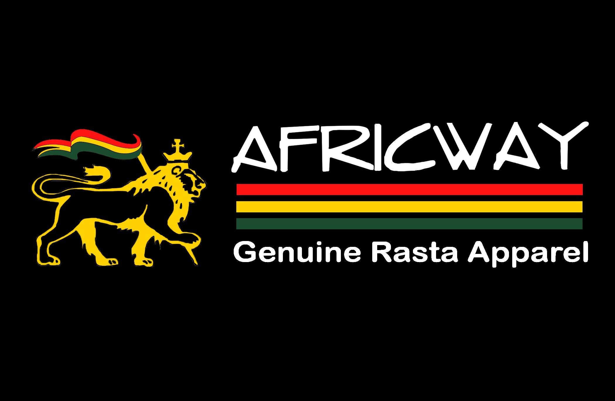 Africway Logo