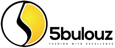 5bulouz Logo
