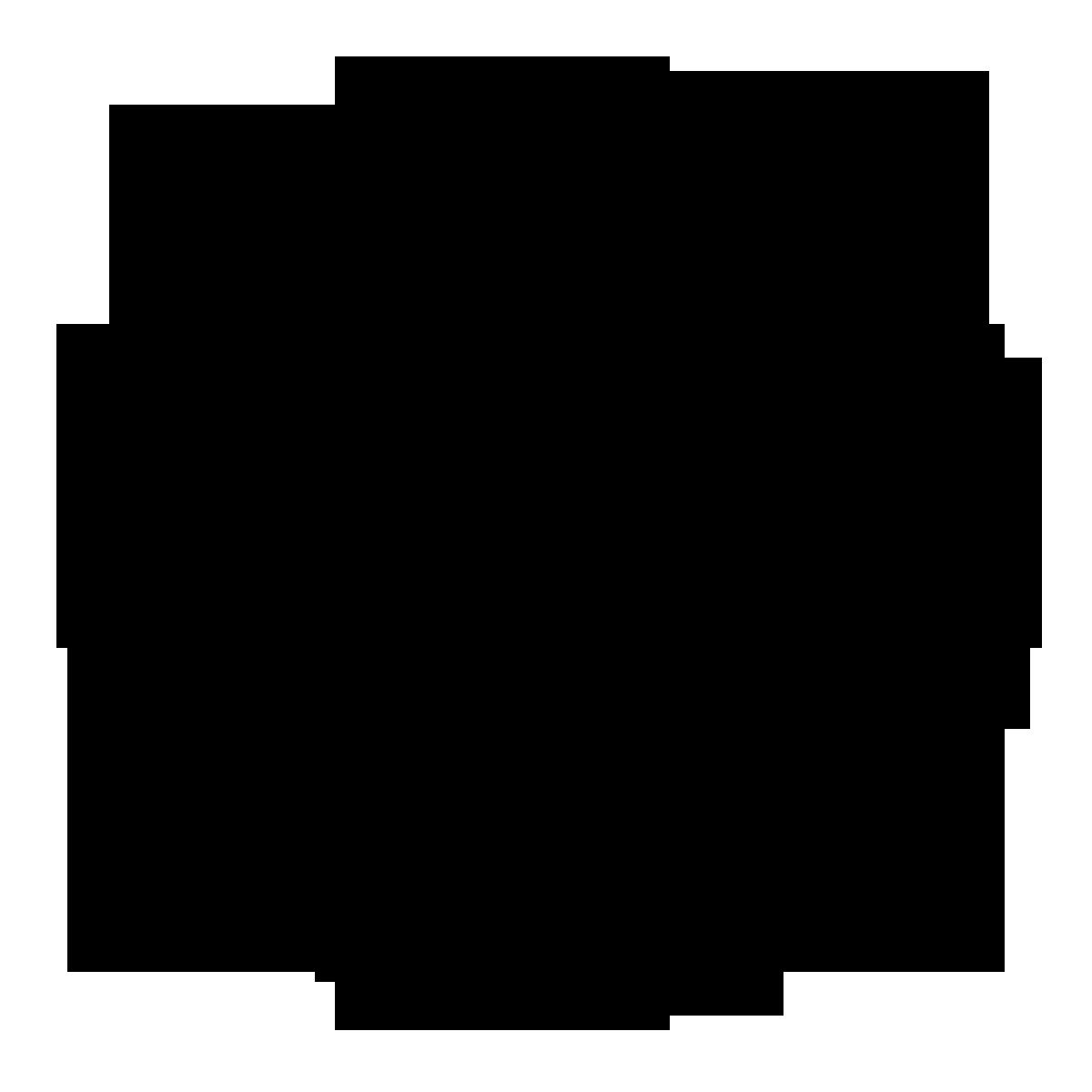 Color Me Mine Logo