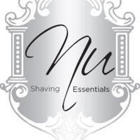 Shaving Essentials Logo