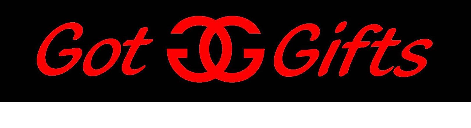 Got Gifts Logo
