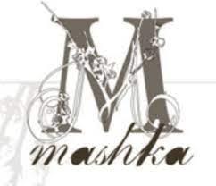 Mashka Jewelry Logo