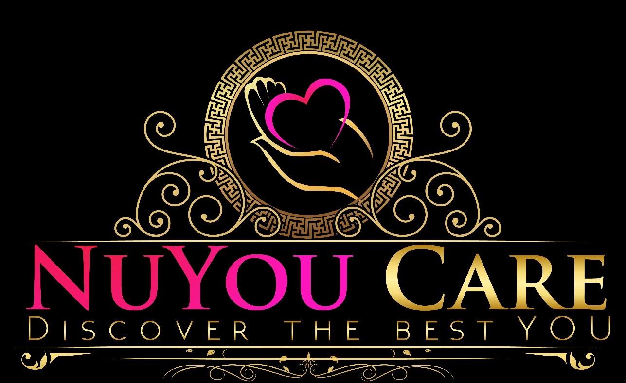 Nuyou Care Co Logo