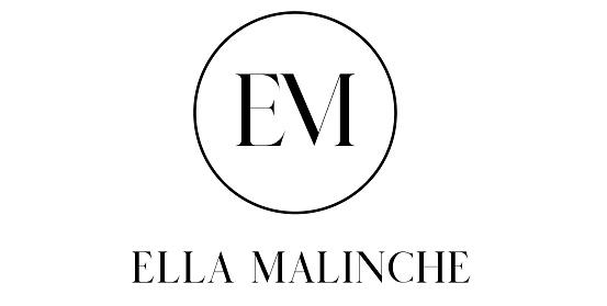 Ella Malinche Logo