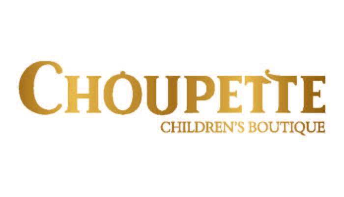 Choupette Logo