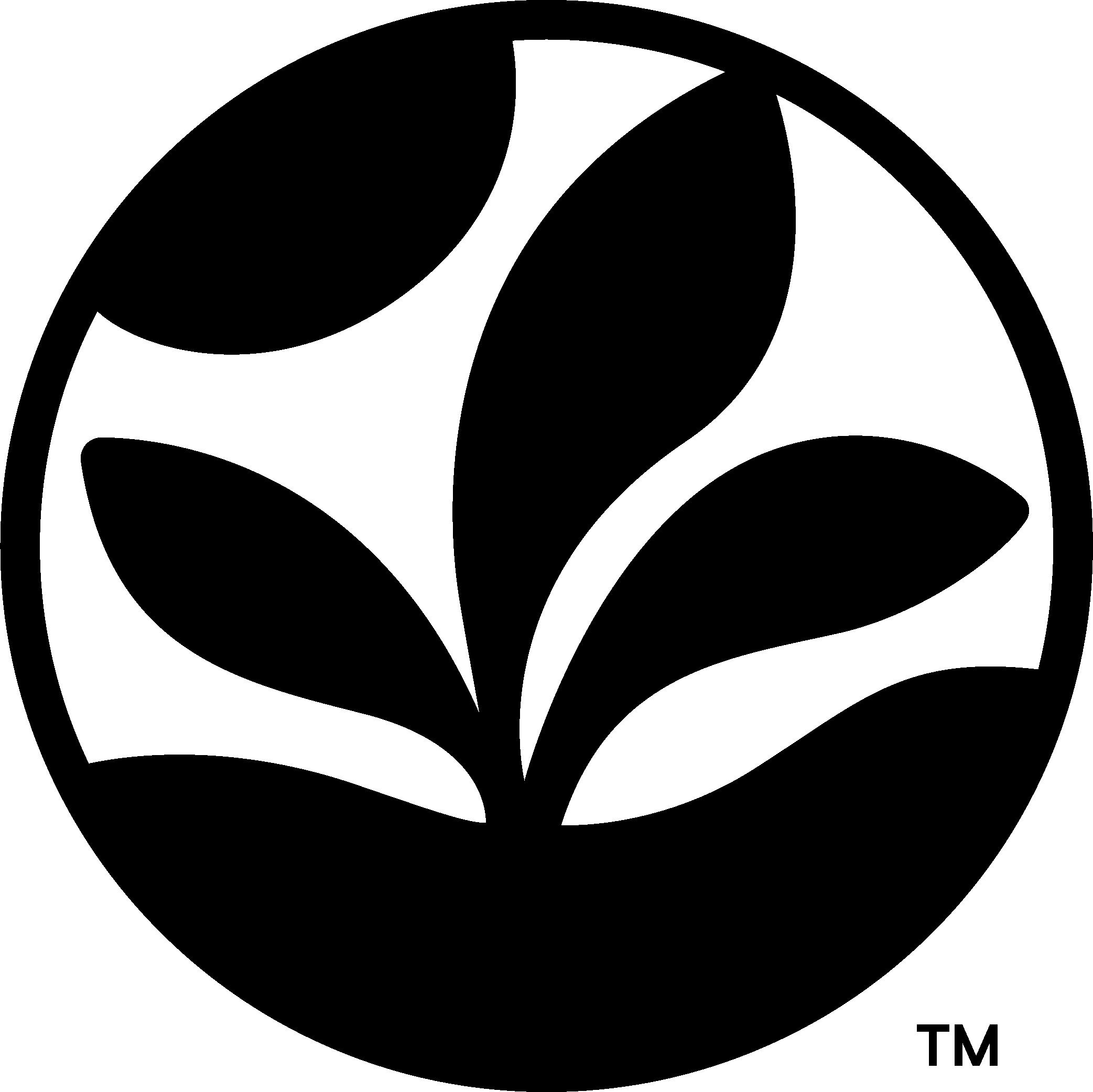 プレスド・ジューサリー Logo