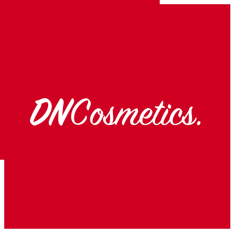 Dncosmetics Logo