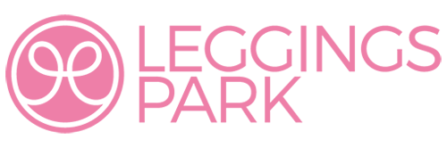Leggings Park Logo