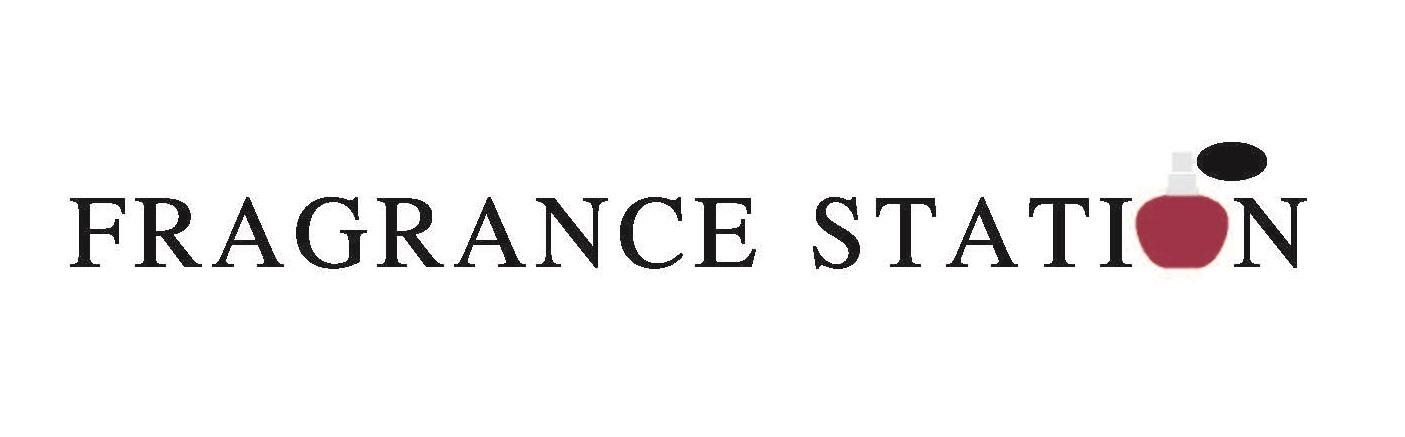 Fragrance Station Logo