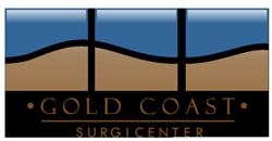 Gold Coast Surgicenter Logo