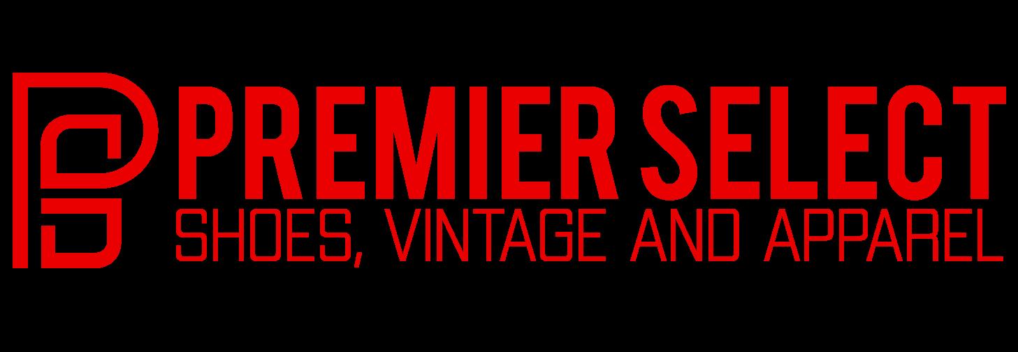 Premier Select Logo
