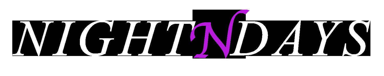 Night N Days Logo