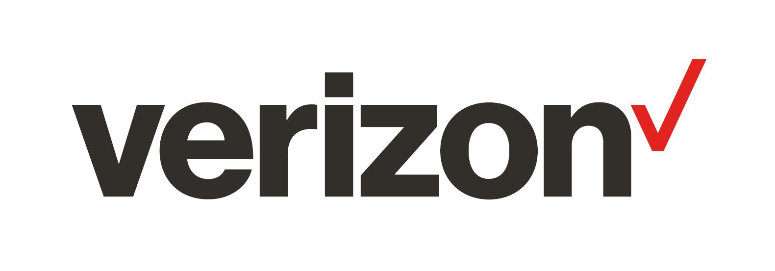 Verizon Diamond Wireless Premium Wireles Logo
