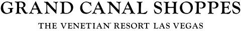 Roberto Coin Logo