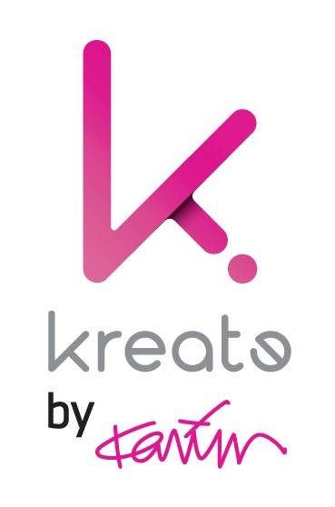 K. Kreate Logo