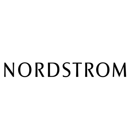 Nordstrom's Alteration Services Logo