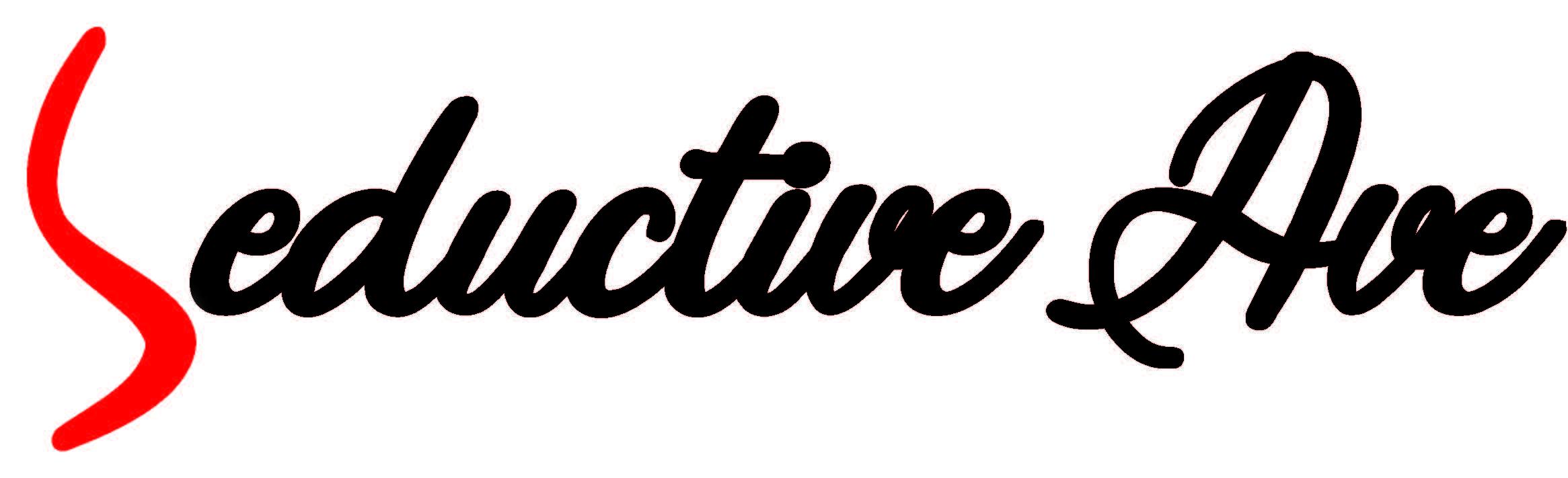 Seductive Ave Logo