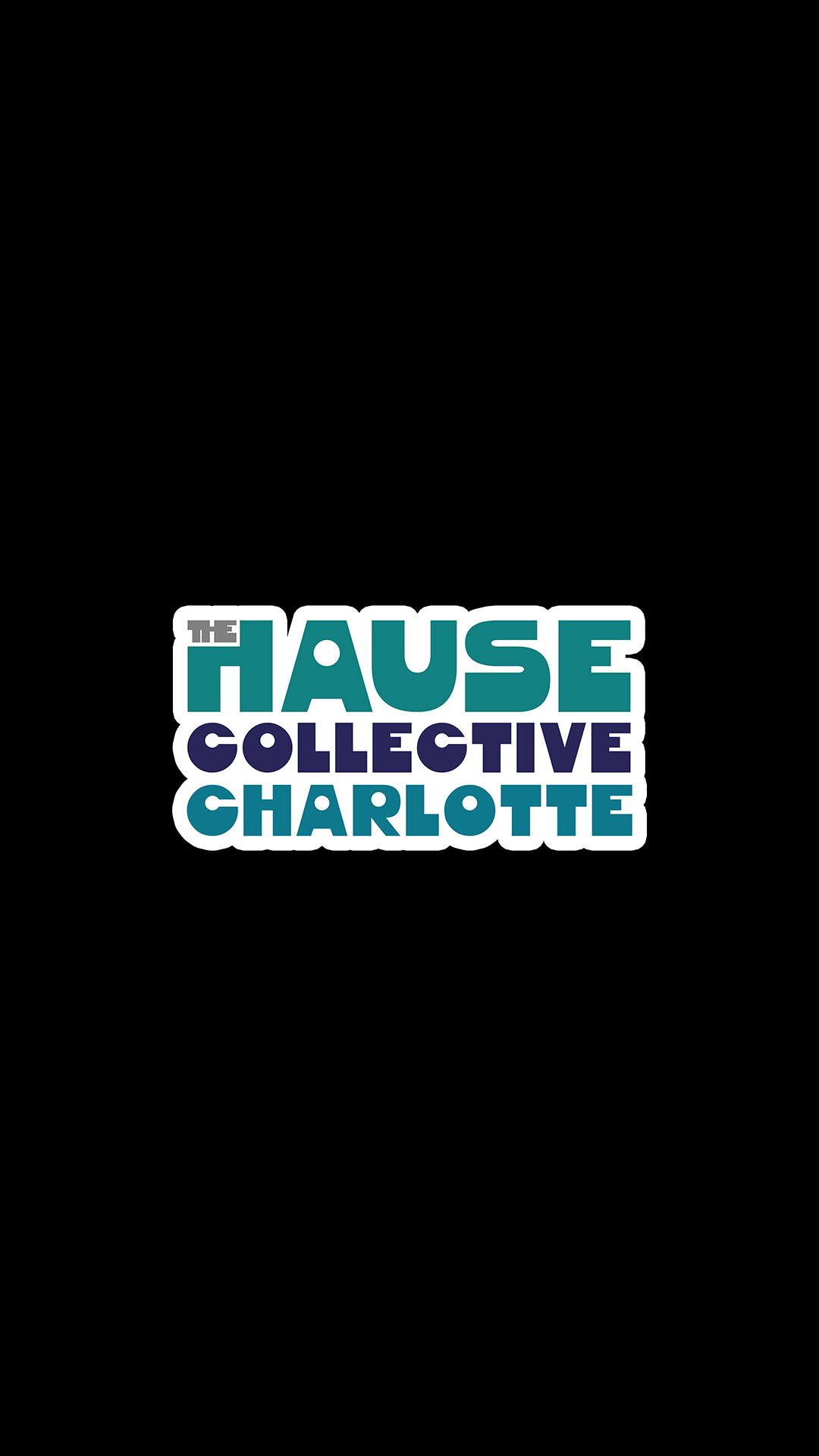 The Hause Collective Logo