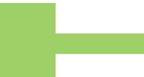 Trinkets Logo