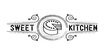 Sweet Kitchen Logo