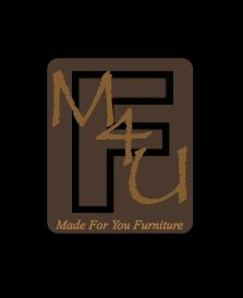 Made 4 U Logo