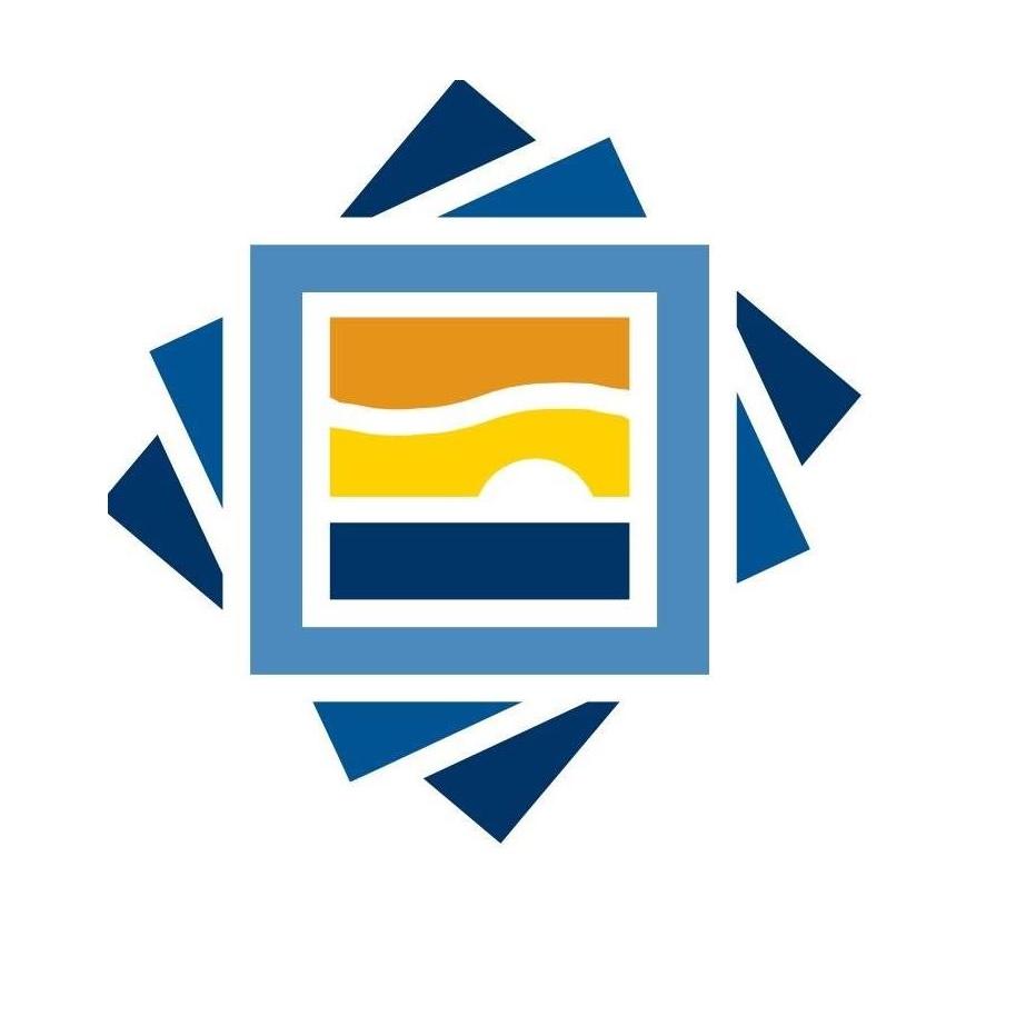 San Antonio Artists Collective Logo