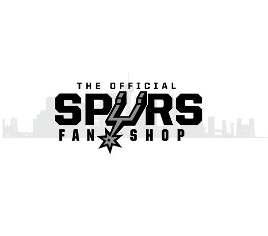 Spurs Fan Shop Logo