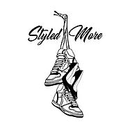 Styled More Logo