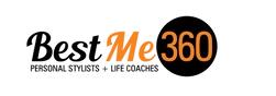 Best Me 360 Logo