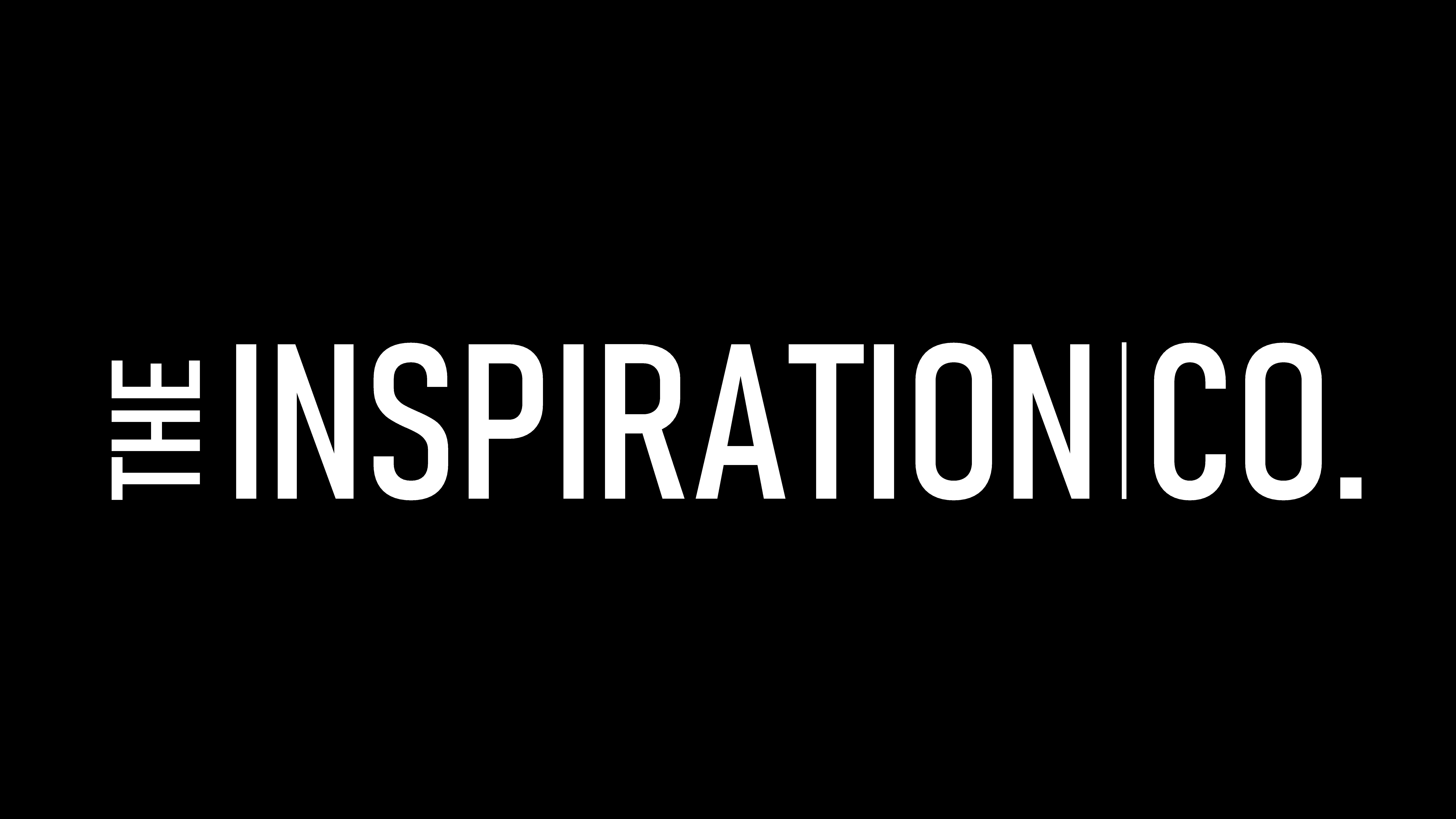Inspiration Co. Logo