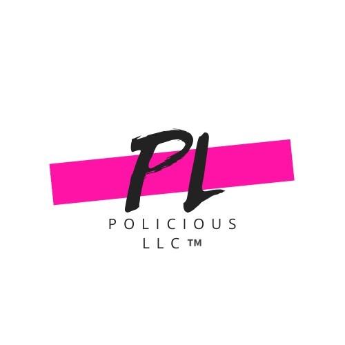 Policious  Llc. Logo
